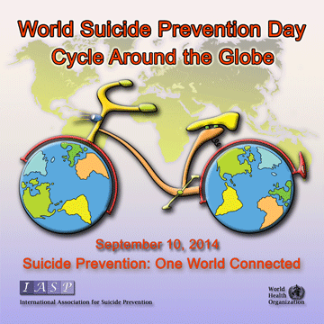2014_wspd_cycle_web Suicide prevention